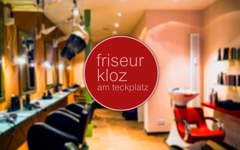 friseur kloz am teckplatz friseur mit coffee bar in stuttgart ost. Black Bedroom Furniture Sets. Home Design Ideas